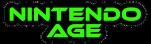 Nintendoage logo 2